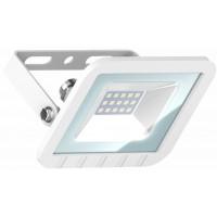 Светодиодный прожектор Geniled Lumos 10Вт 4700К