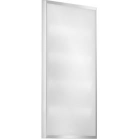 Светодиодный светильник Geniled Офис 595х595 40W 5000K Опал