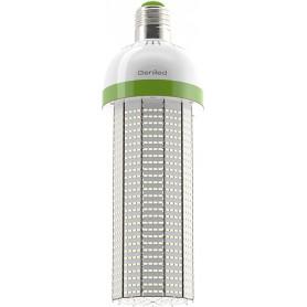 Светодиодная лампа Geniled СДЛ-КС 100W Е40