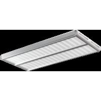 Светодиодный светильник Geniled Element Super 0,5х2 70Вт Опал