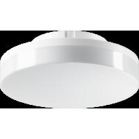 Светодиодная лампа Geniled GX53 6Вт 2700K