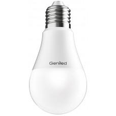 Светодиодная лампа Geniled E27 А60 7Вт 2700К