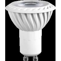 Лампа Navigator 94 367 NLL-PAR16-5-230-3K-GU10-60D