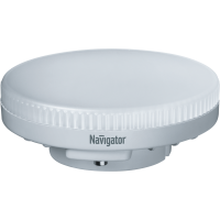 Лампа Navigator 94 248 NLL-GX53-6-230-4K