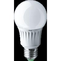 Лампа Navigator 94 375 NLL-A60-8-230-2.7K-E27-DIMM