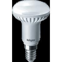 Лампа Navigator 94 136 NLL-R50-5-230-4K-E14