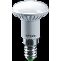 Лампа Navigator 94 134 NLL-R39-2.5-230-4K-E14