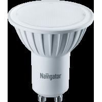 Лампа Navigator 94 227 NLL-PAR16-7-230-4K-GU10