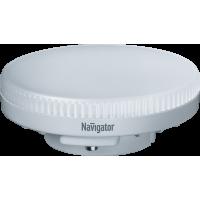 Лампа Navigator 94 249 NLL-GX53-6-230-2.7K