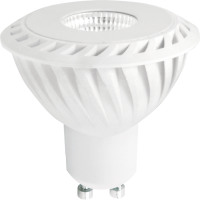 Лампа Navigator 94 352 NLL-PAR16-7-230-3K-GU10-60D