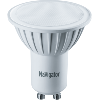 Лампа Navigator 94 130 NLL-PAR16-5-230-4K-GU10