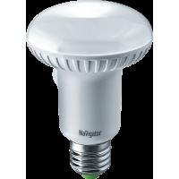 Лампа Navigator 94 336 NLL-R80-12-230-4K-E27