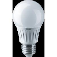Лампа Navigator 94 386 NLL-A55-7-230-4K-E27