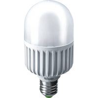 Лампа Navigator 94 379 NLL-T70-20-230-840-E27