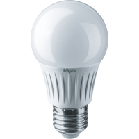 Лампа Navigator 94 385 NLL-A55-7-230-2.7K-E27