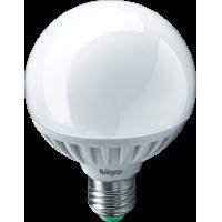Лампа Navigator 94 147 NLL-G95-12-230-2.7K-E27