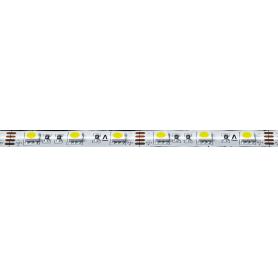 СД Лента Navigator 71 424 NLS-5050W60-14.4-IP20-12V R5