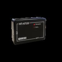 НП-КП20 универсальный преобразователь интерфейсов USB/UART