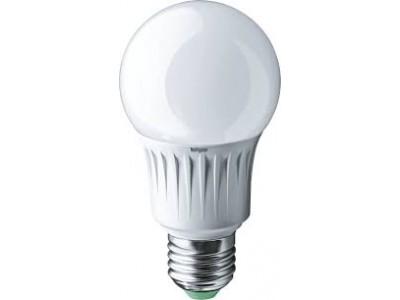 Светодиодная лампа светится после выключения? 4 способа проверить и исправить проблему