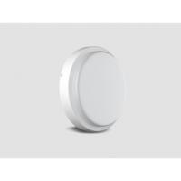 Светодиодный светильник Baulamp Tablet