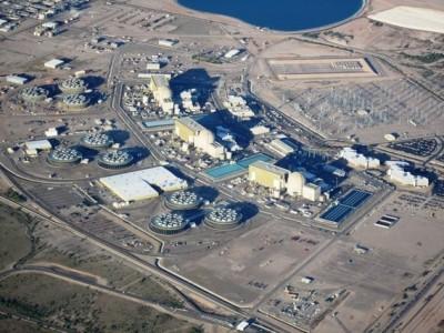 Топ 5 стран по количеству АЭС. Сколько АЭС строится?  работает ли Чернобыль ?