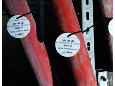 Правила монтажа электропроводок на лотках