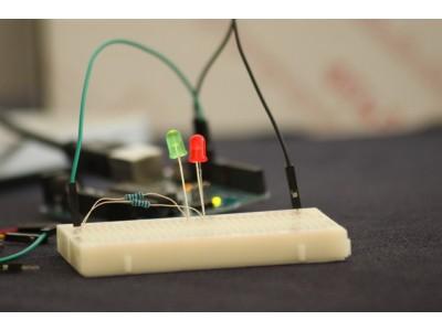 Что такое LED ?