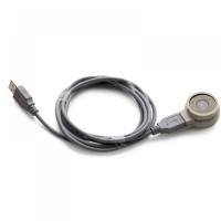 Головка считывающая (оптическая) с USB-портом ИНЕС.301126.006-03