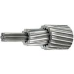 Провод сталеалюминиевый неизолированный АС