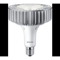 TrueForce LED HPI ND 110-88W E40 840 60D