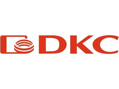 Изменение цен на продукцию DKS