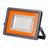 Прожектор LED 10Вт 600Лм 6500К IP65 IEK СДО 05 серый SMD