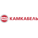 Камкабель