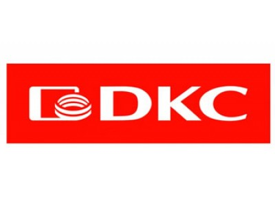 Повышение цен на продукцию DKC
