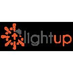 lightup