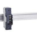 Автоматические выключатели Schneider Electric серия C60L, C60H, C120H, NG125