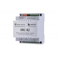 Контроллер удалённого доступа VRC-R2