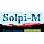 Solpi-M
