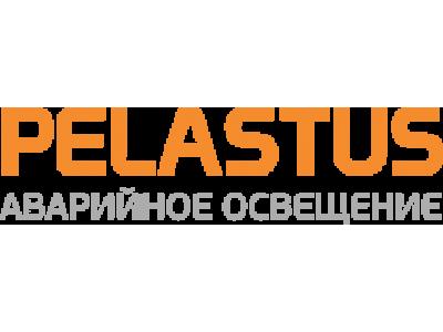 Обновление каталога. Аварийные светильники и блоки питания  Pelastus