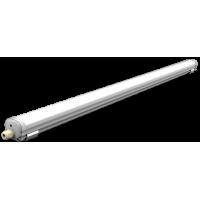 Светильник накл.LED 18Вт 1450Лм 6500К IP65