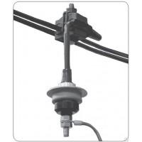 Ограничитель перенапряжения для СИП 16-150 кв.мм