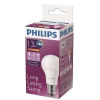 Лампа Philips E27 13Вт 6500K