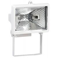 Прожектор ИО1500 галогенный белый IP54 ИЭК