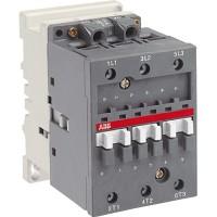 Контактор 75А (AC3) катушка 220В AC, A75-40-00