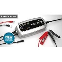 Зарядное устройство от 20-200Aч MXS 10
