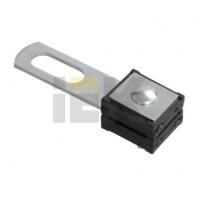 Анкерно-поддерживающий зажим для СИП-4 2x10-4х35 кв.мм