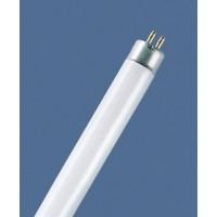 Лампа люм. 14 Вт d=16mm G5 L=549mm 2700К цвет лампы накаливания