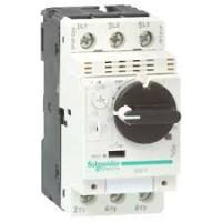Автоматический выключатель Schneider Electric 24-33А 35 кА