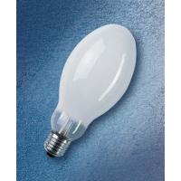 Лампа ртутная 700 Вт Е40