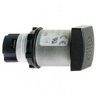 Звонок 85ДБ диаметром 22мм 24В